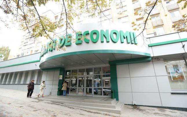 Ex-președintele interimar al BEM va compărea pe banca acuzaților