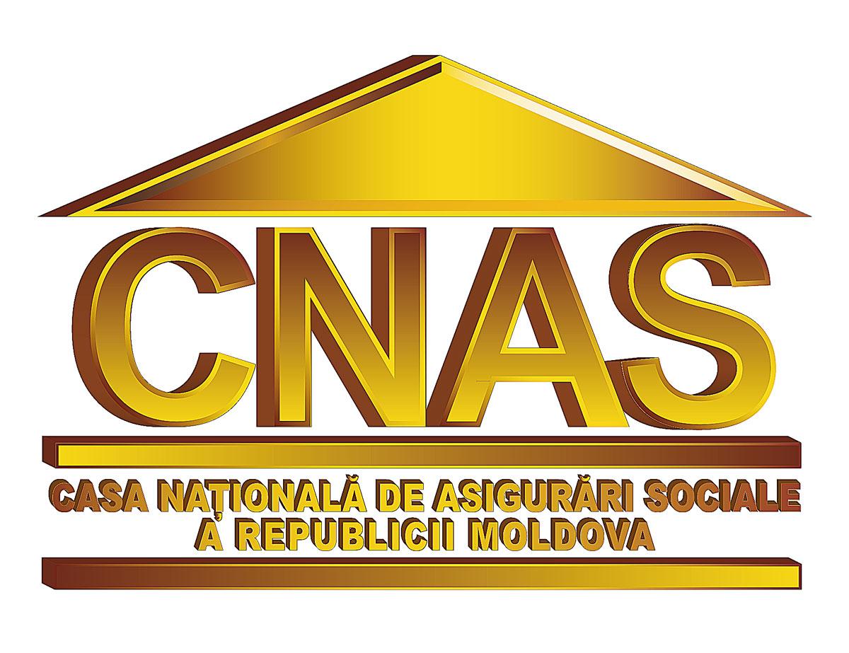 CNAS organizează o ședință pentru informarea potenţialilor participanţi-ofertanţi despre procedura de achiziţii