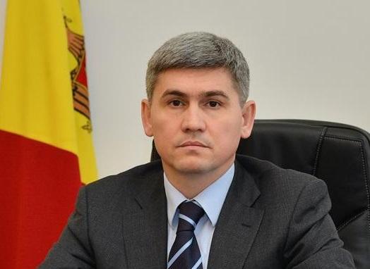 Alexandru Jizdan, despre accidentele rutiere: Acest lucru are loc din cauza atitudinii guvernării față de politica cadrelor