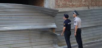 Polițiștii au efectuat razii privitor la copii nesupravegheaţi în stradă. Este incredibil ce au constatat!