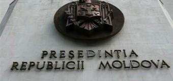Un candidat la funcţia de Preşedinte avertizează: RM a fost transformată într-un recipient de spălare a banilor mafiei regionale