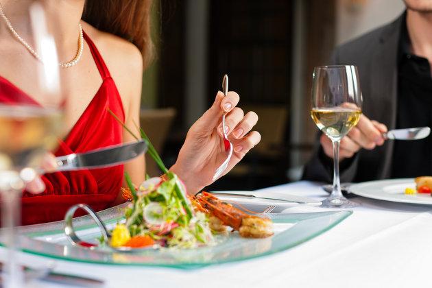 Restaurantele și cafenelele se pregătesc pentru redeschidere, de la 1 iunie