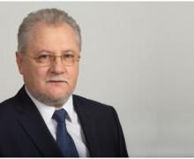 """Veaceslav Untila: """"Pentru echipa ANRE conlucrarea cu experții Băncii Mondiale este una foarte importantă"""""""