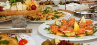 ANSA recomandă admiterea organizării festivităţilor numai în locuri autorizate