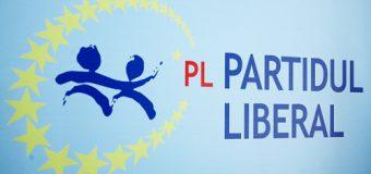 PL a decis: Mergem în alegeri cu Blocul ACUM