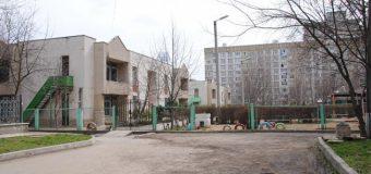 România oferă ajutor financiar pentru renovarea a încă 83 de grădinițe