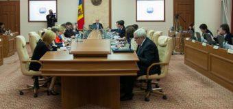 Guvernul a aprobat noi reguli de funcţionare a sistemului de achiziții publice