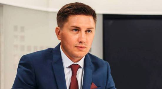 """Constantin Codreanu a lansat """"trei mesaje importante"""" ce vizează turul II al alegerilor prezidențiale"""