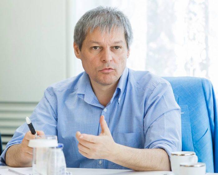 Fost premier al României, despre principalele provocări pentru Republica Moldova în acest moment