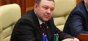 Declarație: Să nu permitem ca alegerile să afecteze procese cu adevărat importante pentru Republica Moldova