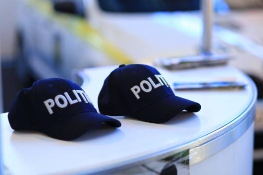 Ești victimă a violenței? Recomandările Poliției!