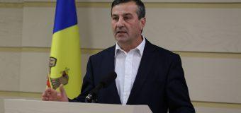 Fostul deputat Cobzac: Am reflectat mult asupra celor întâmplate la 14 martie. Acum, după ce s-au limpezit lucrurile…