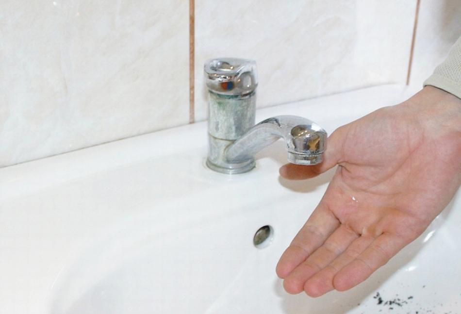Două străzi din sectorul Buiucani vor rămâne fără apă