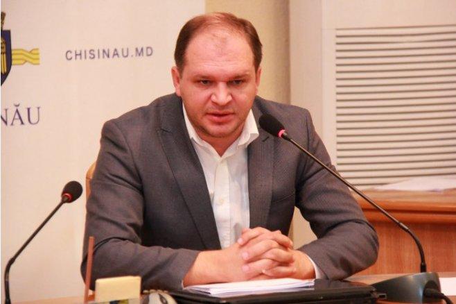 Nu se lasă! Socialiștii intenționează să aducă cazul demisiei lui Dorin Chirtoacă la CEDO