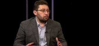 Analist politic: Legea partidelor politice necesită modificări cu privire la partidele regionale