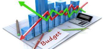 Ce prevede Bugetul de stat pentru anul 2018