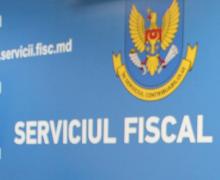 Serviciul Fiscal de Stat anunță posturi ficale la comercianții de flori