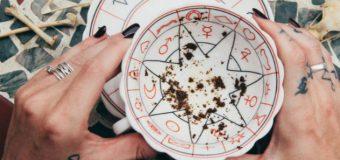 Horoscop IULIE. Cele mai norocoase zodii: se îmbogăţesc peste noapte