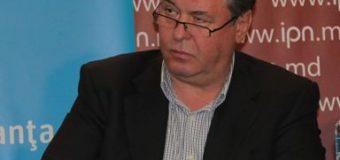 Alexandru Oleinic: Suntem obligați să revedem sistemul de guvernare al RM, prin trecerea la Republică Prezidențială
