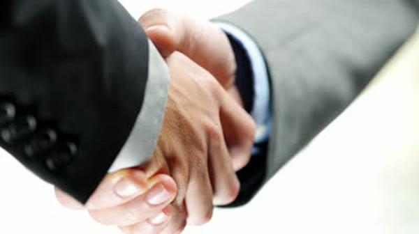 FMF și Franzeluța au semnat un acord de colaborare