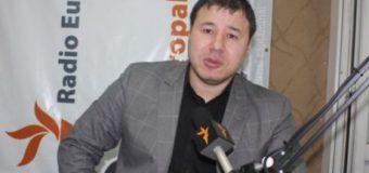 Ar putea unii deputați socialiști să voteze pentru inițiativa lui Vlad Plahotniuc? Răspunsul lui Bogdan Țîrdea!