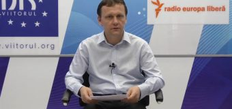 Opinie: R. Moldova a eșuat în a se lăuda cu un mediu de afaceri şi investiţional atractiv