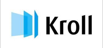 Presa: Concluziile companiei Kroll în urma investigațiilor sunt favorabile comanditarului investigațiilor