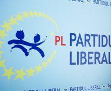 Partidul Liberal: Ultimele evenimente care au avut loc în R. Moldova demonstrează că reforma Guvernului a eșuat