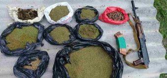 Medici implicaţi în distribuirea drogurilor, reţinuţi de poliţişti