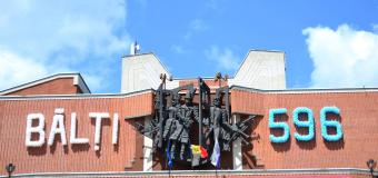 Mesajul liderului PSRM de Hramul orașului Bălți