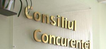 Consiliul Concurenței donează 45 mii lei în lupta cu Coronavirus