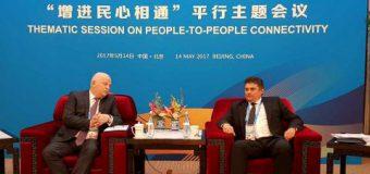 Comisia moldo-ucrainenă pentru colaborare comercial-economică se va întruni la Odesa