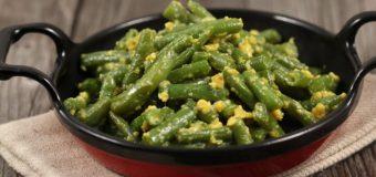 Ce sa mănânci la cină ca să slăbești într-o săptămână