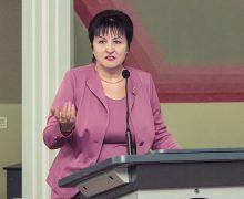Lider unionist: Calea referendară pentru reunificarea R. Moldova cu România nu este una corectă