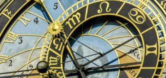 Horoscop IUNIE 2017. Veşti bune de la astrologi: Aceste zodii vor avea o perioadă minunată, însă…