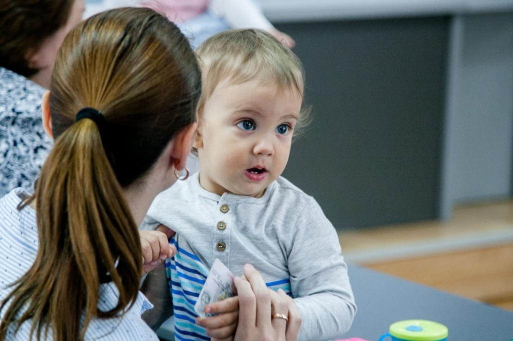 Al doilea an consecutiv Ilan Şor oferă alocaţii pentru nou-născuţi – de 7 mii şi 10 mii lei