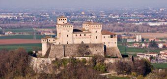 Țara care dă gratis peste 100 de vile și castele. Ce trebuie să faci ca să devii proprietar