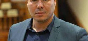 Cea mai importantă deosebire dintre Igor Dodon și alți politicieni – opinie