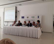 Valorificarea resurselor locale în Găgăuzia și Taraclia – discutată pe larg de autoritățile centrale și locale
