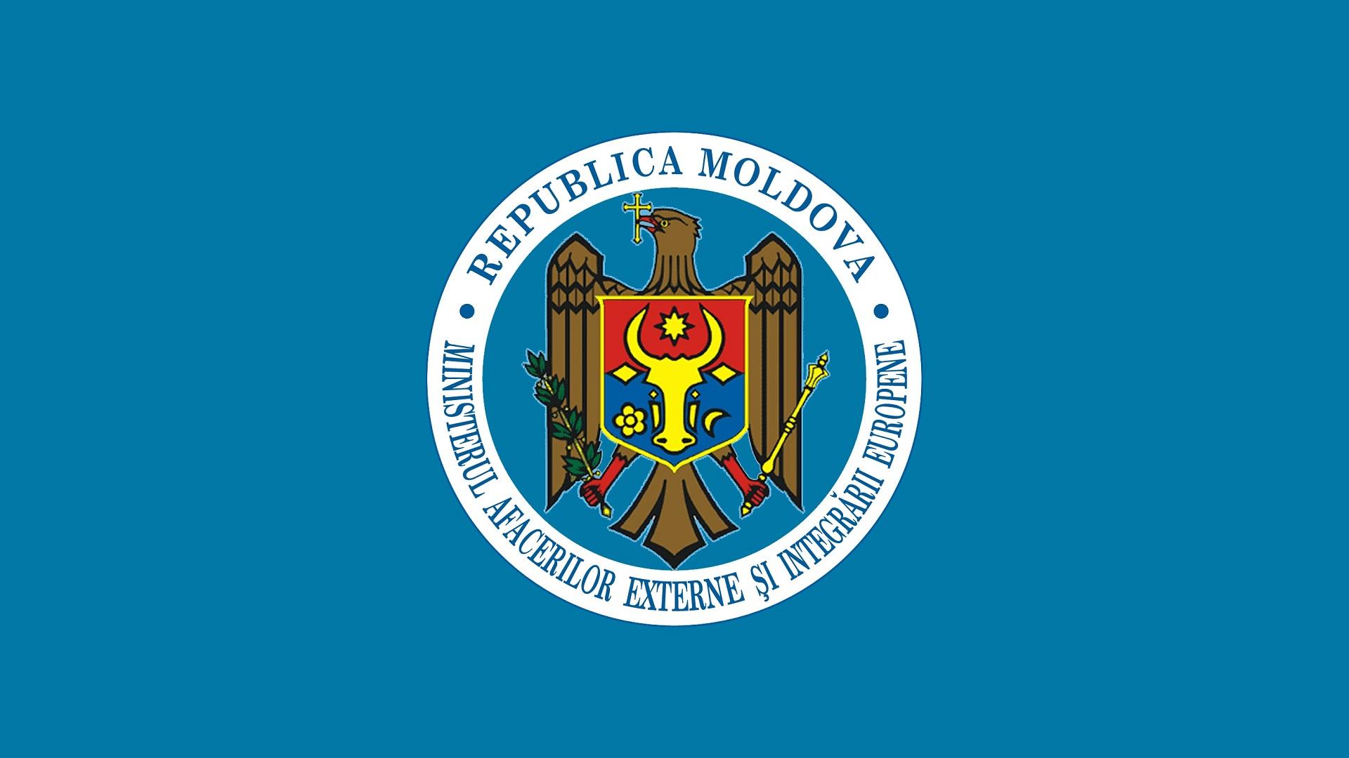 MAEIE: Deschiderea oficiului NATO la Chișinău va aduce o valoare îndelungată cooperării bilaterale