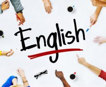 Un grup de preoţi din circumscripţia Chişinău propun înfiinţarea cursurilor de limbă engleză în parohii