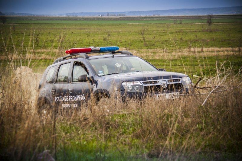 Opt cetățeni străini au încălcat termenul de ședere pe teritoriul Republicii Moldova