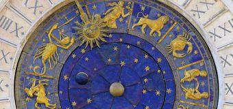 Horoscop 15 iunie. Începe marea furtună! Situaţii greu de gestionat, drame cumplite. Cu BANII…
