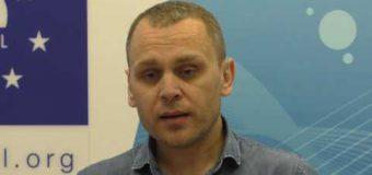 """Expert: """"Evaziunea fiscală este un fenomen generalizat în Republica Moldova și are rădăcini adânci"""""""