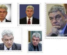 Tot ce trebuie să știi despre Mihai Tudose, noul premier al României: timbrele, cariera și serviciile