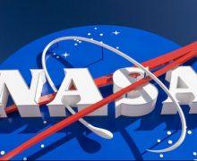 """""""NASA va face o declaraţie ISTORICĂ privind existenţa vieţii extraterestre"""""""