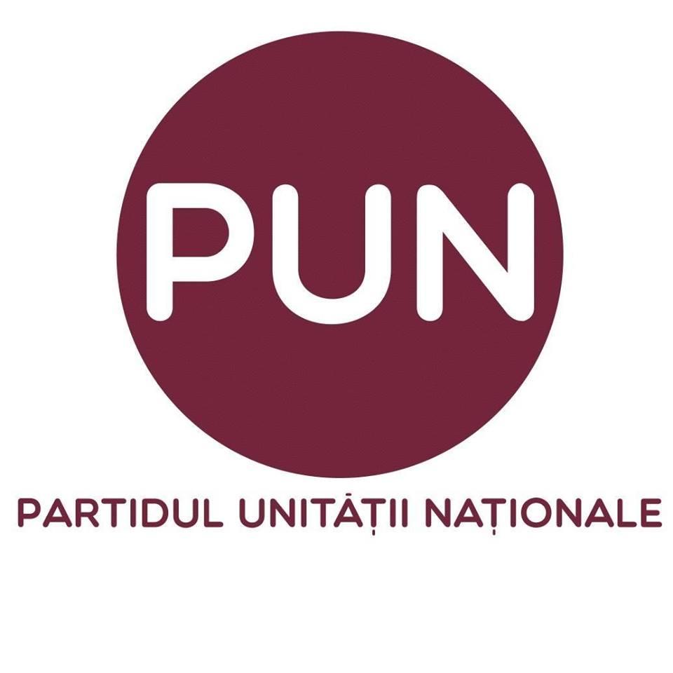 PUN: Dodon și PSRM doresc o revanșă contra votului pro-românesc și pro-european al Republicii Moldova din 15 noiembrie