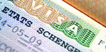schengen-design(1)