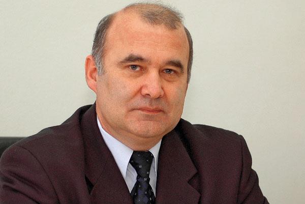 Un lider de partid vorbește despre cauza instabilității politice în Republica Moldova