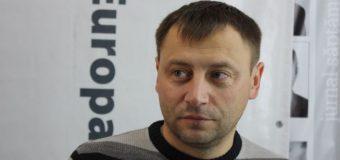 Ion Tabârță despre şansele de reuşită a moţiunilor de cenzură privind demiterea Guvernului Filip